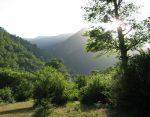 روستا قرن آباد