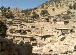 روستای شیخ هابیل