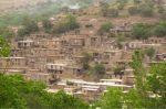 روستای کندوله