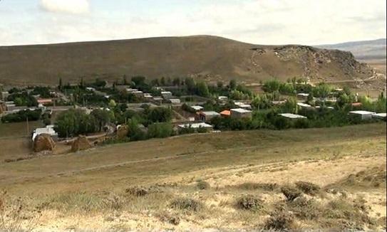 2879 روستای ویند کلخوران