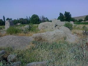 2881 روستای ویند کلخوران