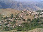 روستای کجل