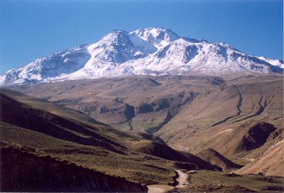 2983 روستای لاطران