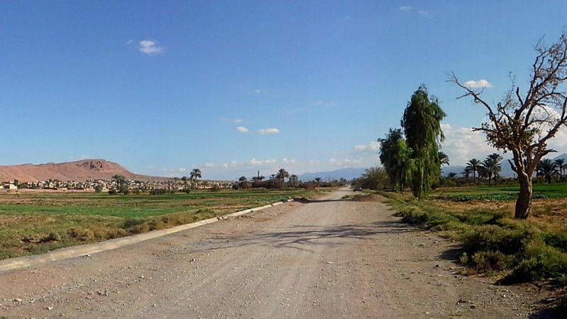 3084 روستای چوپانان