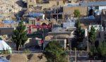 روستای تاریخی جشوقان