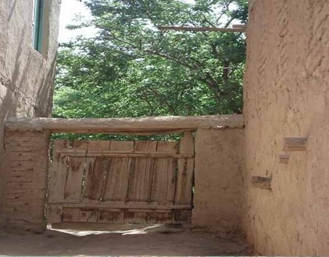 3155 روستای اسحق آباد