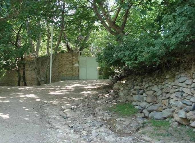 3159 روستای اسحق آباد