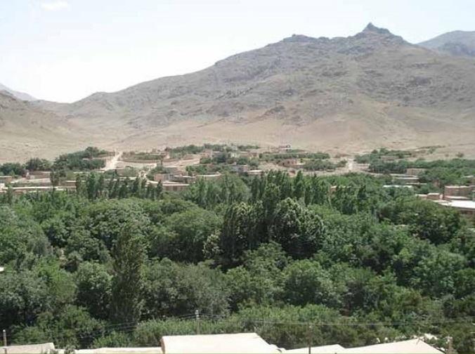 3162 روستای اسحق آباد