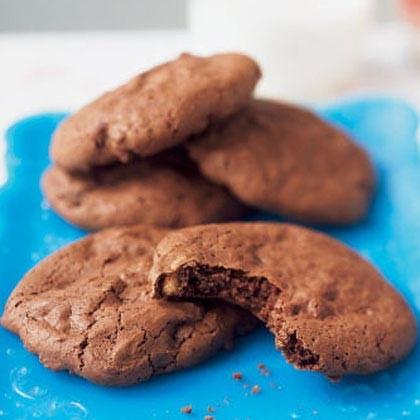 Cookies طرز تهیه کوکی