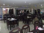 رستوران زاینده رود اصفهان