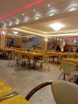 رستوران ایتالیایی ونیز اصفهان