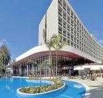 سهم و نقش هتلها در جذب گردشگران