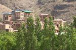 روستای سار