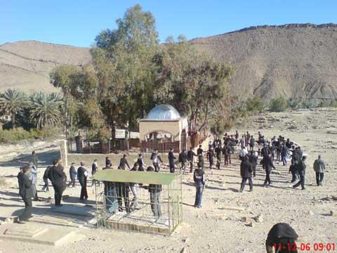 1 روستای بادنجان