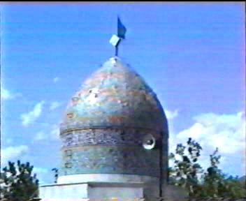 172 روستای قهساره(کیسار)