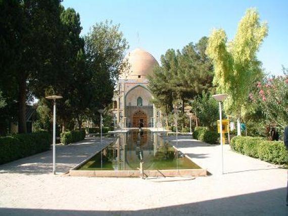 مدرسه سلطانیه