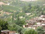 روستای خفر
