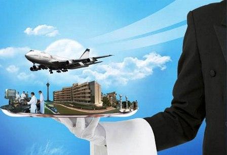 2687 آییننامه تاسیسات گردشگری تصویب شد