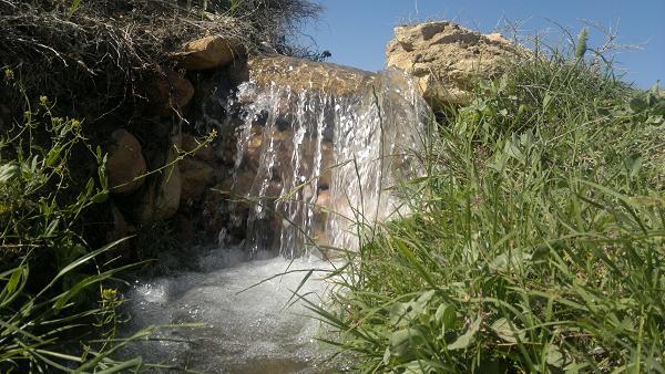 روستای هفتومان
