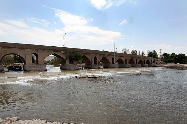 روستای سهر و فیروزان