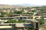 روستای سه