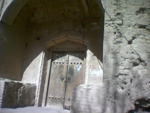 39 روستای نیسیان