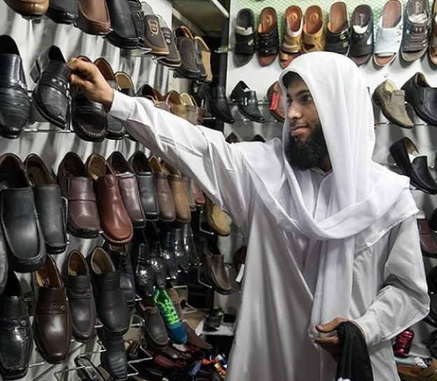 395 بازار روز ایرانشهر
