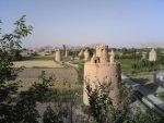 روستای ولاشان