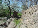 روستای ظفرقند