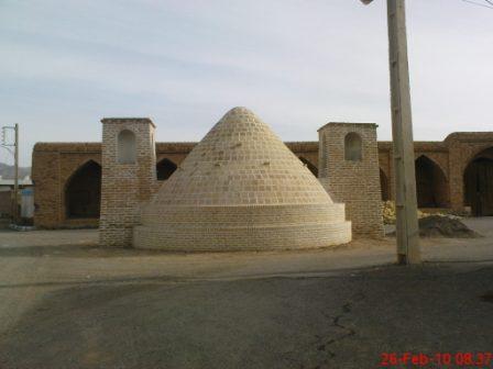51 روستای ظفرقند
