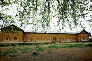 543 مدرسه امام خمینی بیله سوار