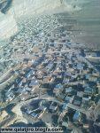روستای قلاتجیرو
