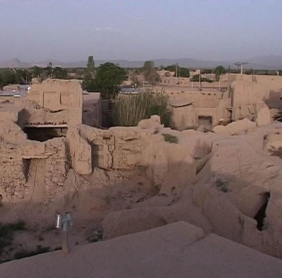 70 روستای فاویان