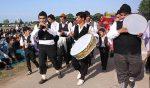 جشن نشا در نوشهر