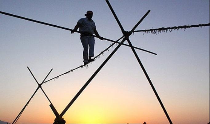 714 جشن نشا در نوشهر