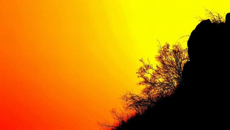 1096 پارک جنگلی چهلمیر