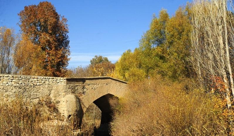 1137 روستای جوراب