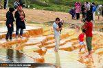 ایجاد اشتغال اولویت اصلی توسعه گردشگری در مازندران