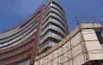 مجموعه هتلداران ایران خواستار تسهیلات هتلسازی از سوی دولت هستند