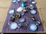 وجود ۸۰ رشته صنایع دستی و هنرهای سنتی در آذربایجان شرقی