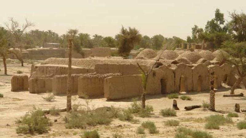 1498 باغ خالصه بمپور