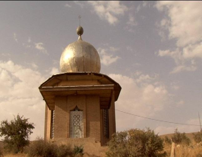 1728 مسجد شیخ حسن مولانا