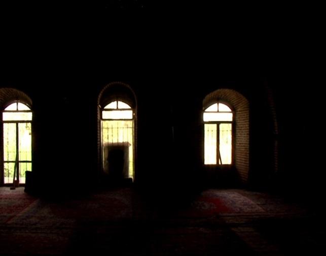 1730 مسجد شیخ حسن مولانا