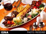جشنواره خوراکیهای سنتی فارس در تقویم گردشگری ثبت میشود