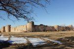قلعه مسک