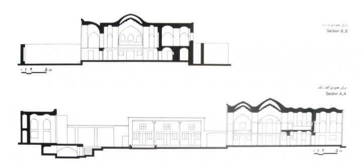 1893 خانه قدیمی مارتاپیترز