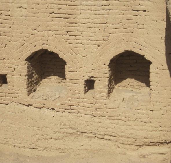 2004 عمارت تاریخی سنمبر