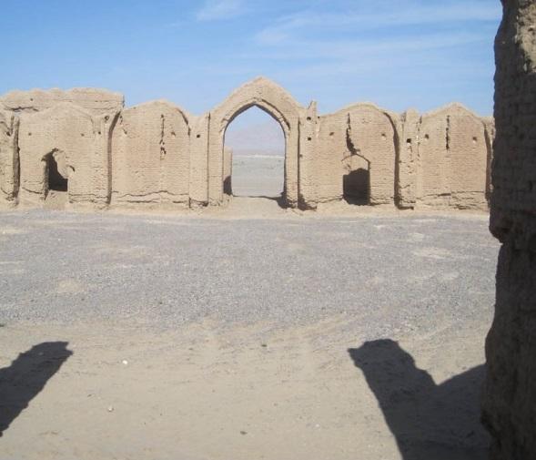 2010 عمارت تاریخی سنمبر