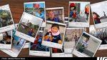 کمپین «هاله کوچولو، عروسک مسافر» راهاندازی شد