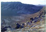 روستای گیوشاد